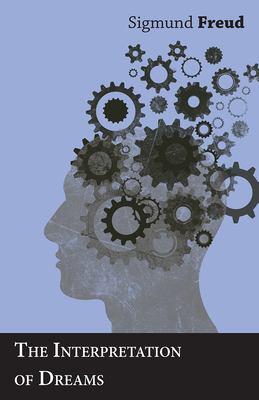 The Interpretation of Dreams 9781444658835
