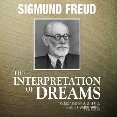 freud dream analysis essay This is an essay i did for my comp class tell me freud vs jung on dream interpretation i am going to discuss their opposing views on dream interpretation.