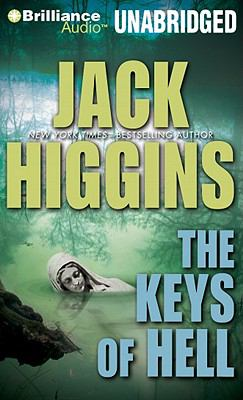 The Keys of Hell 9781441845412