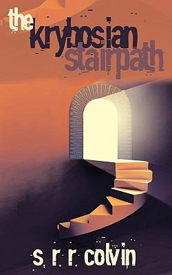 The Krybosian Stairpath: Magnetic Reversal