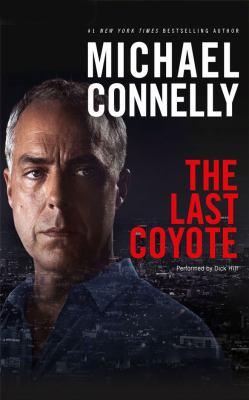 The Last Coyote 9781441856616