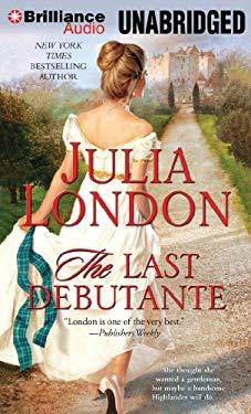The Last Debutante 9781441849533
