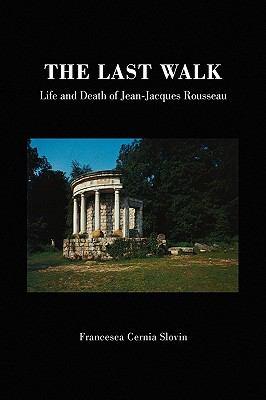 The Last Walk 9781441586988