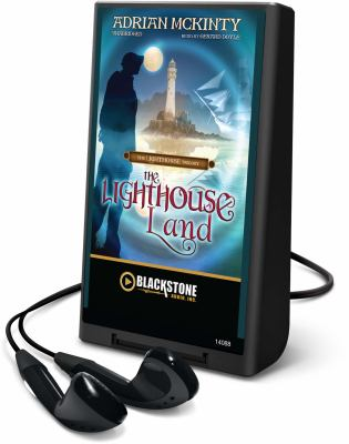 The Lighthouse Land [With Earbuds] 9781441771544