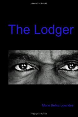 The Lodger 9781440416842