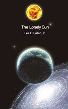 The Lonely Sun 9781440157295