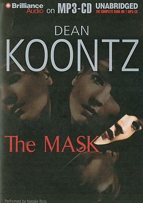 The Mask 9781441817242