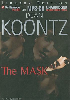 The Mask 9781441817259