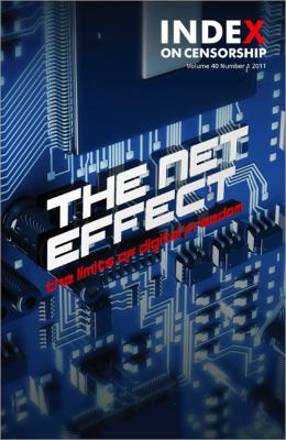 The Net Effect: The Limits of Digital Freedom 9781446203217