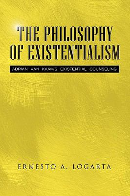 The Philosophy of Existentialism 9781441519153