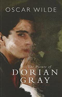 The Picture of Dorian Gray 9781444810684