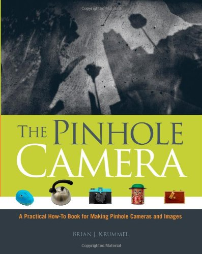 The Pinhole Camera 9781442187665
