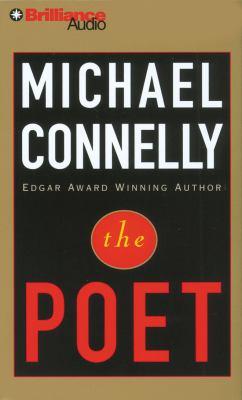 The Poet 9781441808295