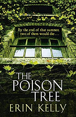 The Poison Tree 9781444701036