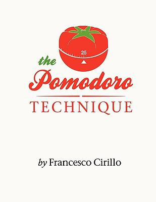 The Pomodoro Technique 9781445219943