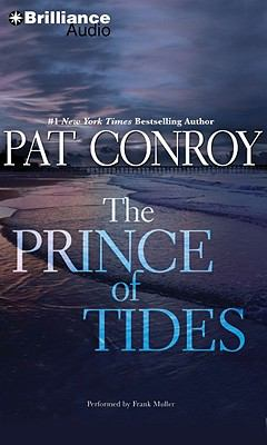 The Prince of Tides 9781441807922
