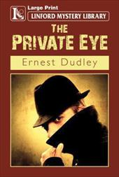 The Private Eye 22265416