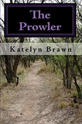 The Prowler 11468296