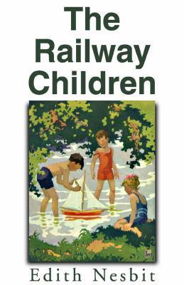 The Railway Children 9781441700674