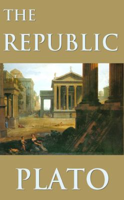The Republic 9781441740724