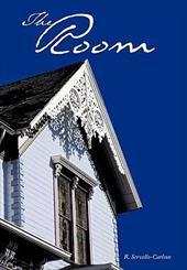 The Room - Carlson, R. Servello
