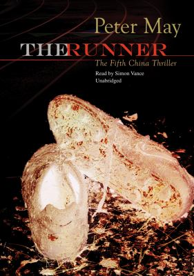 The Runner 9781441725554
