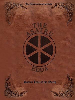 The Satr Edda: Sacred Lore of the North 9781440131783
