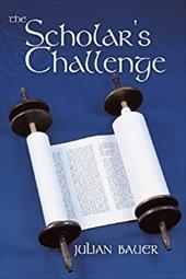 The Scholar's Challenge 20713931