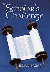 The Scholar's Challenge 20713932