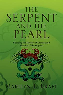 The Serpent and the Pearl 9781441590626