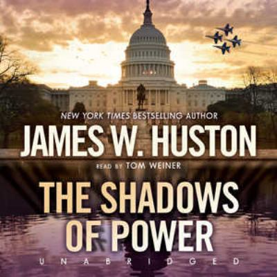 The Shadows of Power 9781441756732