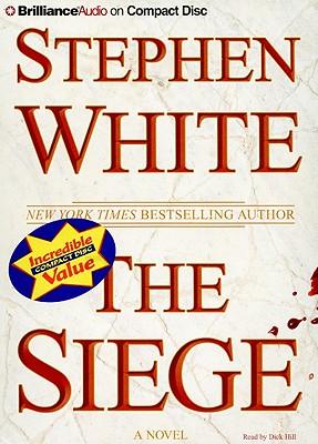 The Siege 9781441826121