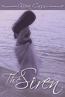 The Siren 9781440154232