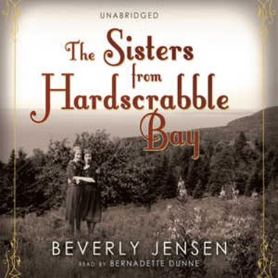 The Sisters from Hardscrabble Bay 9781441747884