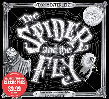 The Spider and the Fly 9781442416642