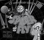 The Spider and the Fly: 10th Anniversary Edition 17559753