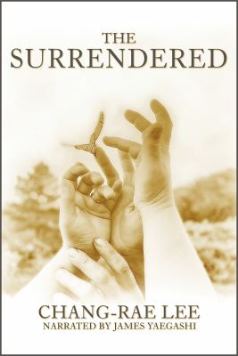 The Surrendered 9781449821142