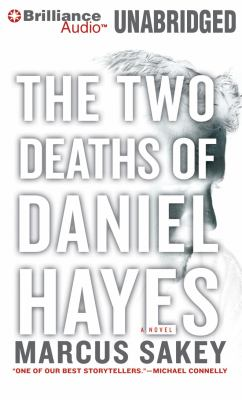 The Two Deaths of Daniel Hayes 9781441813428