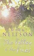 The Valley of the Vines 9781444805994