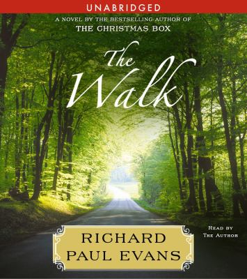 The Walk 9781442306028