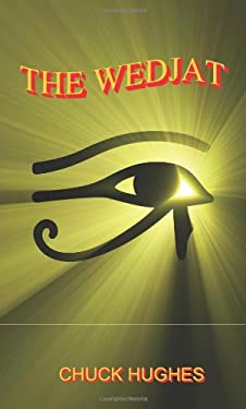 The Wedjat 9781440163814