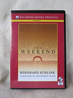 The Weekend (Unabridged)