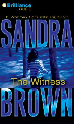 The Witness 9781441813824