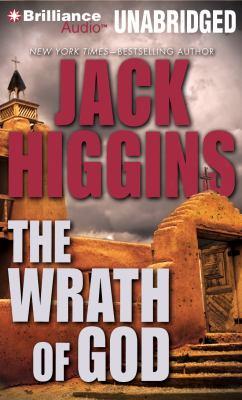 The Wrath of God 9781441845641