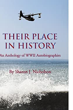 Their Place in History 9781441570444