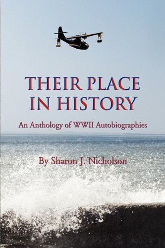 Their Place in History 9781441570451