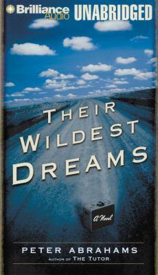 Their Wildest Dreams 9781441840417