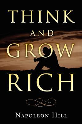 Think and Grow Rich 9781449911331