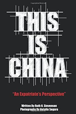This Is China: