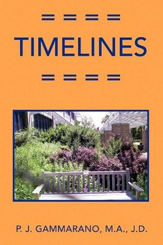 Timelines 9781441562739